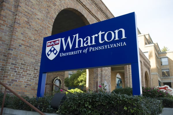 MBA-Ivy-Admissions-Consulting-EMBA